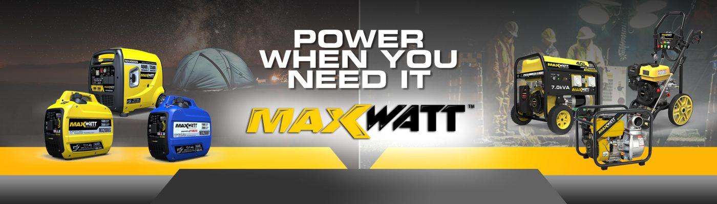 Maxwatt.Banner.3 copy